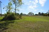 7388 Bellefontaine Road - Photo 22