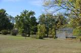 7388 Bellefontaine Road - Photo 25