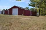 7388 Bellefontaine Road - Photo 26