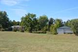 7388 Bellefontaine Road - Photo 28