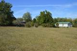 7388 Bellefontaine Road - Photo 30