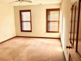 3149 Indian Ripple Road - Photo 19