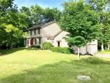 3149 Indian Ripple Road - Photo 2