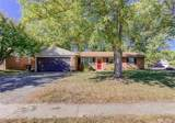 2076 Tennessee Drive - Photo 1