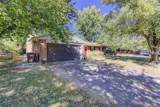 2076 Tennessee Drive - Photo 2