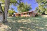 2076 Tennessee Drive - Photo 3