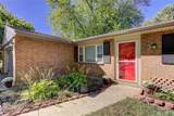 2076 Tennessee Drive - Photo 9