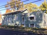 4544 Eichelberger Avenue - Photo 2