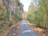 3302-A Conley Road - Photo 40