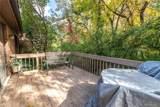 680 Renolda Woods Court - Photo 45