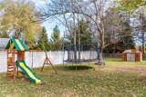 62 Rosell Drive - Photo 28