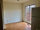 1710 Kings Mill Court - Photo 20