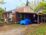 19 Forestdale Avenue - Photo 3