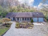 5535 Olive Branch Road - Photo 1