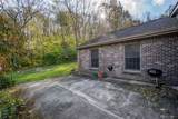 5535 Olive Branch Road - Photo 26