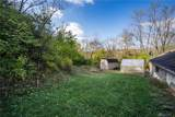 5535 Olive Branch Road - Photo 27
