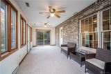 5535 Olive Branch Road - Photo 7