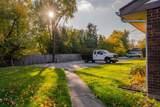 4582 Croftshire Drive - Photo 6