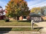 7549 Roselake Drive - Photo 1