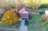 4110 Locus Bend Drive - Photo 28