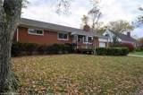 1208 Willowdale Avenue - Photo 12