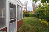 1208 Willowdale Avenue - Photo 13
