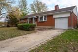 1208 Willowdale Avenue - Photo 2