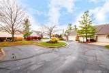 7125 Brookmeadow Drive - Photo 39