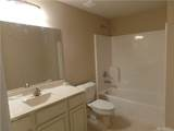 9192 Clearcreek Franklin Road - Photo 49