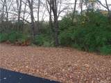 9192 Clearcreek Franklin Road - Photo 50