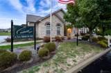 7006 Creekside Circle - Photo 29