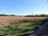 000 Lower Bellbrook Road - Photo 1