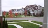 2706 Gardenia Avenue - Photo 1