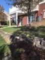 2706 Gardenia Avenue - Photo 2