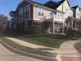 2706 Gardenia Avenue - Photo 3