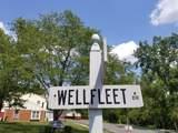 5123 Well Fleet Drive - Photo 44