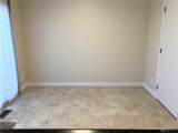 1225 Georgetown Court - Photo 12
