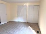 1225 Georgetown Court - Photo 13
