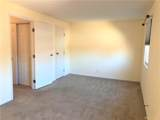 1225 Georgetown Court - Photo 17