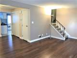1225 Georgetown Court - Photo 2