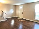 1225 Georgetown Court - Photo 3