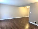 1225 Georgetown Court - Photo 4