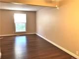1225 Georgetown Court - Photo 5