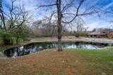 7151 Fallen Oak - Photo 3