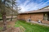 7151 Fallen Oak - Photo 31
