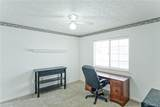 1740 Yardley Circle - Photo 11
