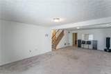 1740 Yardley Circle - Photo 14