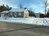 6075 Beamsville Union City Road - Photo 1