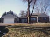937 Bischoff Road - Photo 1