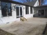 937 Bischoff Road - Photo 3